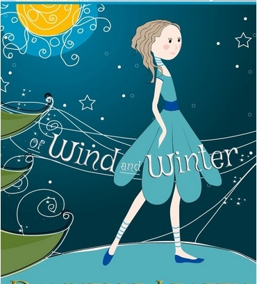 Wind and Winter cover