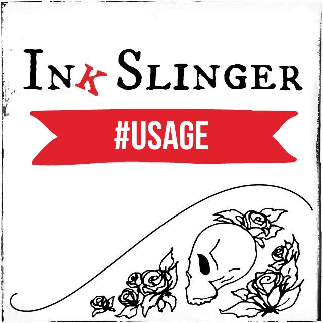 #usage
