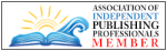 Assocication of Independent Publishing Professionals Member